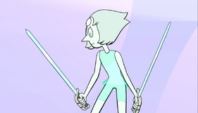 Pearl the killer