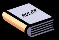 Rule book1