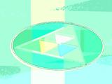 Homeworld Logo Theory