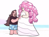 Pregnant Rose Couldn't Fuse
