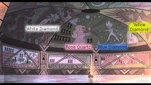 Pyramid mural analysis