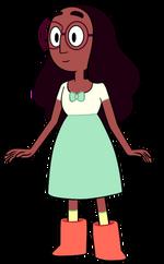 Connie Maheswaran1