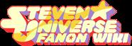 SU-Fanon-Wiki-wordmark