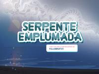 S.E. Capa-0