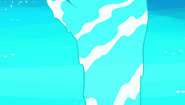 Super Watermelon Island 00198