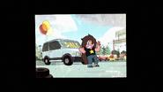 Beach City Drift - 1080p (21)