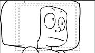 TAns Storyboard 6