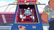 Future Boy Zoltron - 1080 (21)