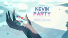KevinParty00019