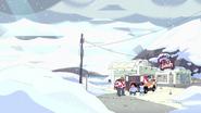 WinterForecastGaleria00261