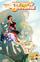Guia de Edições de Steven Universo