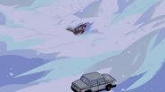 WinterForecastGaleria00240