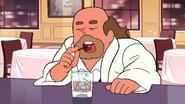 Mr. Greg - 1080p (347)