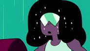Garnet's Universe00132
