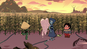 Gem Harvest - 1080p (30)