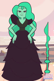 Gemsona-Maker-tallus