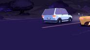 Beach City Drift - 1080p (256)