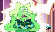 Death Jade