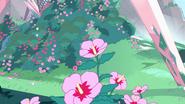 Steven's Dream - 1080p (39)