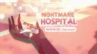 GaleriaNightmareHospital00001