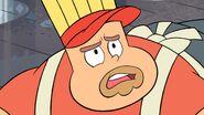 Frybo (Imagem 433)