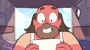 Mr. Greg - 1080p (66)