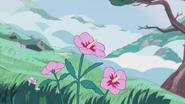 Steven's Dream - 1080p (4)