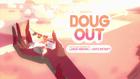 Doug Out00001