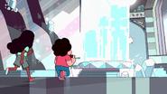 Steven's Dream - 1080p (52)