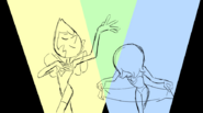 The Trial Storyboard Pearls 3