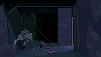 HorrorClub00116