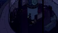 HorrorClub00097