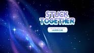 StuckTogether00001