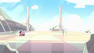 Steven vs. Amethyst - 1080p (93)