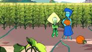 Gem Harvest - 1080p (95)