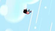 Steven's Dream - 1080p (246)