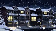 WinterForecastGaleria00154