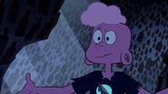 Lars' Head00387