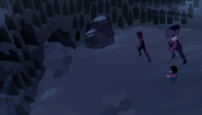 Lars' Head - 1080p (38)