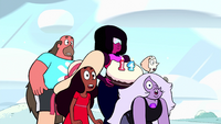 Steven's Birthday 4
