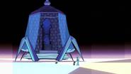 Galeria The Trial00224