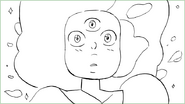 TAns Storyboard 18