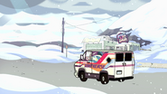WinterForecastGaleria00325