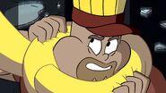 Frybo (Imagem 343)