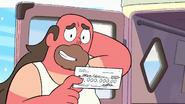 Mr. Greg - 1080p (16)