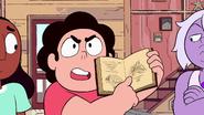 Steven's Dream - 1080p (73)