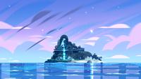 Aventura na Ilha 01 - 1080p