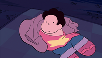 Steven's Birthday 6