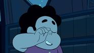 Steven's Dream - 1080p (15)