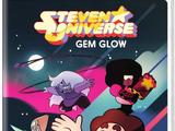 Steven Universe: Gem Glow (V1)